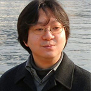 Image for 'Mitsuhiro Kaneda'