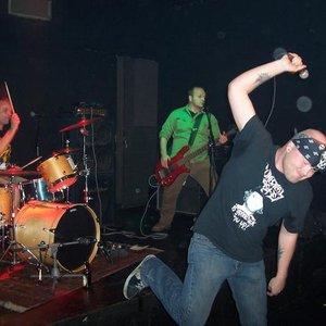 Image for 'Dandare'