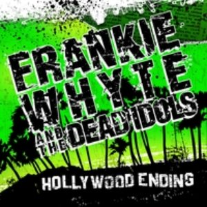 Image for 'Hollywood Ending - EP'