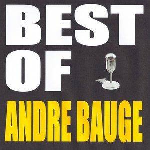 Image for 'Best of André Bauge'