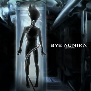 Image for 'Bye Aunika (Out 03.01.11!)'