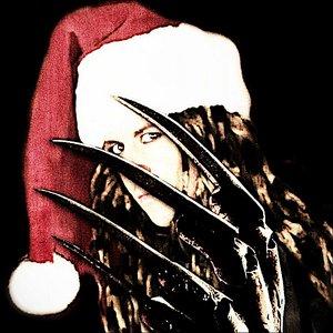 Image for 'Nightmare On Christmas'