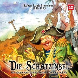 Image for 'Die Schatzinsel'