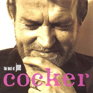 Image for 'The Best Of Joe Cocker'