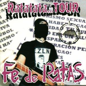 Image for 'Ratatata... TOUR'