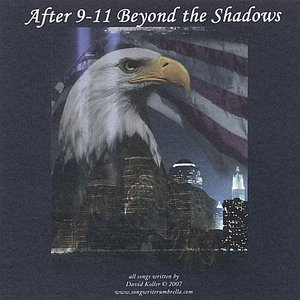 Immagine per 'After 9-11 Beyond The Shadows'