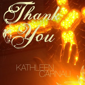 Image for 'Thank You'