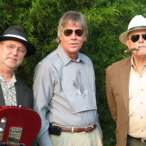 Image pour 'Sugar Daddy Blues Band'
