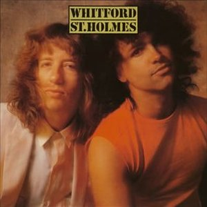 Image for 'Whitford/St. Holmes'