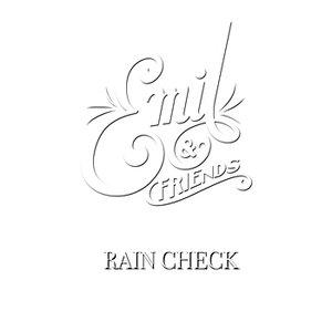 Image for 'Rain Check EP'