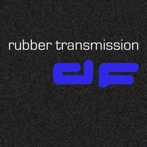Image for 'Rubber Transmission'