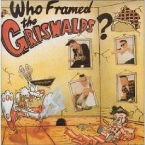 Imagen de 'Who Framed The Griswalds'