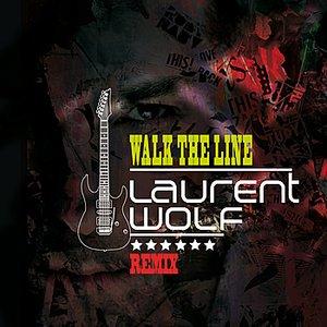 Immagine per 'Walk The Line'