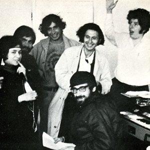 Imagen de 'Musica Elettronica Viva'