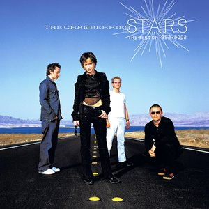 Image for 'Stars: The Best Of The Cranberries'