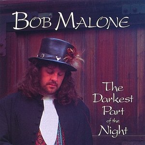 Image for 'The Darkest Part Of The Night'