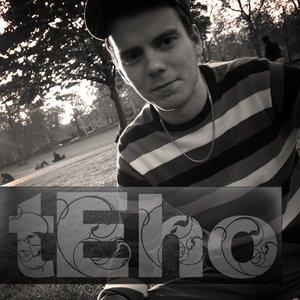 Image for 'Teho'