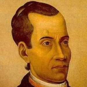 Imagen de 'Padre José Maurício Nunes Garcia'
