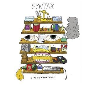 Image pour 'Dialog'a'rhythmic'