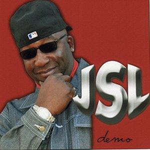 Image for 'JSL Demo'