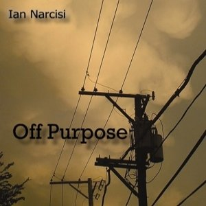Image for 'Off Purpose'