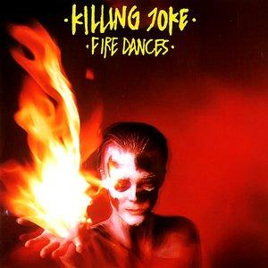 Image for 'Fire Dances'