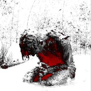 Image for 'vProjekt'