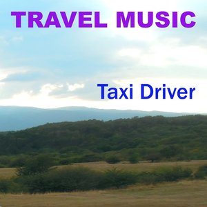 Image for 'Travel Music'