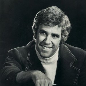 Image for 'Burt Bacharach'