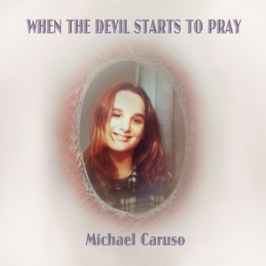Image for 'When The Devil Starts To Pray'