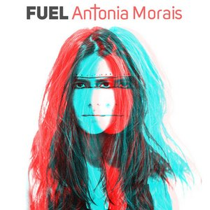 Image for 'Fuel'