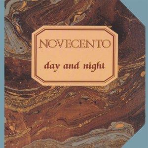 Bild für 'Day and Night'