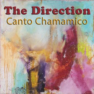 Image for 'Canto Chamamico'
