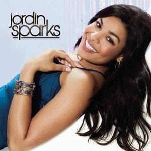 Image for 'Jordin Sparks (Deluxe Version)'