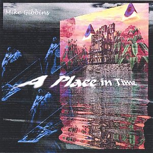 Image for 'A Place In Time Remastered'