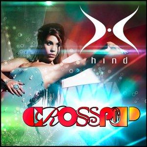 Bild für 'Crosspop'