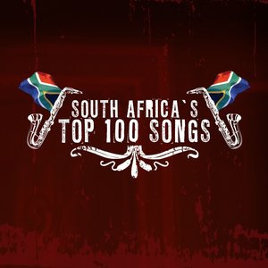 Image for 'South Africa's Top 100 Songs'