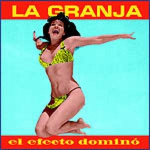 Image for 'Cambios De Humor'