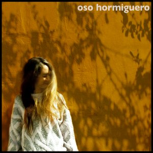 Image pour 'Oso Hormiguero'