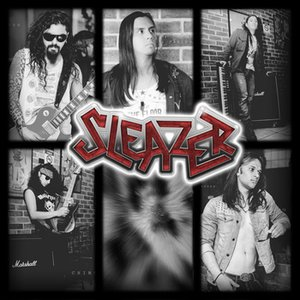 Image for 'Sleazer'