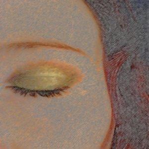 Image for 'Melah - Daisy Chains'
