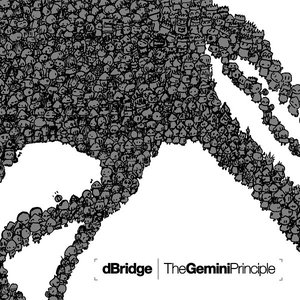 Image for 'The Gemini Principle'