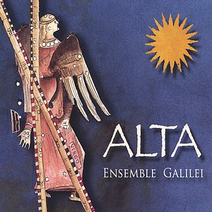 Image for 'ALTA'