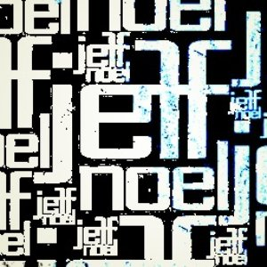Image for 'Undent (Dubstep Remix)'