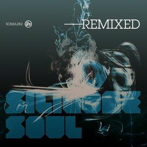 Image for 'David Vincent's Blues (Prompt Remix)'