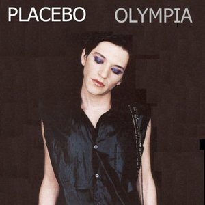 Image for 'Live in Paris Olympia 2000'