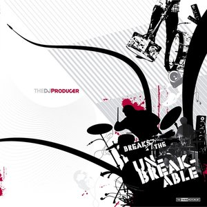 Image for 'Breaks The Unbreakable'