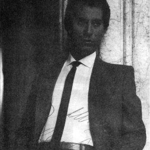 Image for 'José Vélez'