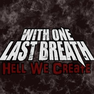 Image for 'Hell We Create'