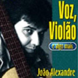 Image for 'Tudo é vaidade'